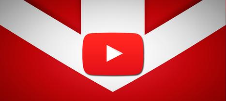 El mejor programa para descargar vídeos de Youtube | Las TIC en el aula de ELE | Scoop.it