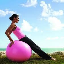 Exercise helps women tolerate breast cancer drugs | Breast Cancer and Healing ~ The Pink Paper | Scoop.it