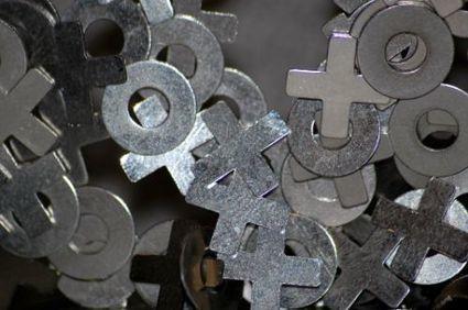 Texturas de metal para photoshop | Tutoriales ... - Cofre Grafico | Recursos para diseñadores gráficos | Scoop.it
