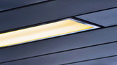 """Your Office's Fluorescent Lights Really Are Draining Your Will To Work 