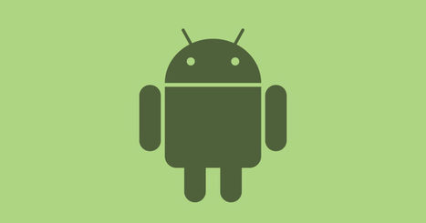 Google Doesn't Owe Oracle a Cent for Using Java in Android, Jury Finds | :: The 4th Era :: | Scoop.it