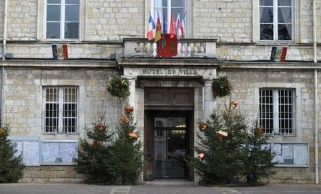 En Lot-et-Garonne, tous les regards sont tournés vers ... - Aqui.fr | Actualité en Aquitaine, www.aqui.fr, aqui | Scoop.it