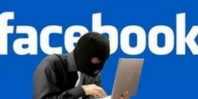 Cảnh giác khi hẹn bạn mới quen qua facebook | Tư vấn tâm lý | Scoop.it