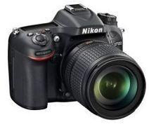 D7100 Nikon: Price and Review | D7100 Nikon | Scoop.it