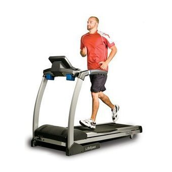 LifeSpan Fitness TR4000i Treadmill | Treadmills Fans | Best Home Treadmills | Scoop.it