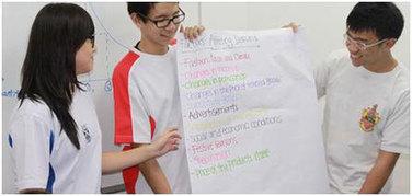 Economics Tuition | JC Economics Tutor | Scoop.it