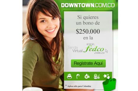 Fedco - Downtown | El espectador | Fedco noticias | Scoop.it