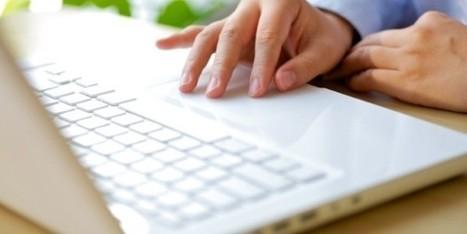 Mac auf Werkseinstellungen zurücksetzen – so geht's | Mac in der Schule | Scoop.it