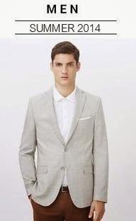 Tie Tacks For Me | Mens Accessories Shop | Scoop.it