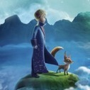 C21   Little Prince crowned in 20 countries   The Little Prince   Scoop.it
