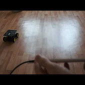 This Android-Controlled RC Car is a Great Exercise in Arduino   Raspberry Pi   Scoop.it