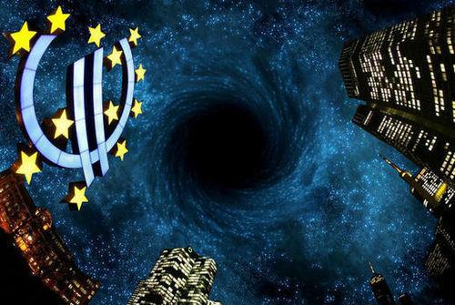 EU-officials: Reddingsfonds mislukt; Credit Suisse: Dit zijn de laatste ...