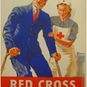 All things fundraising and red cross or red crescent