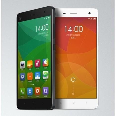 Xiaomi Mi 4 Specifications | Xiaomi Mi 4 Price | Xiaomi Mi 4 Features | Actress Wallpapers Hd | Scoop.it