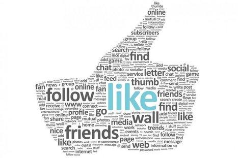 Google, Facebook y redes sociales convierten al usuario en producto - ElEspectador.com | Presencia Social y Mundo 2.0 | Scoop.it