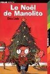 Les livres par thème > Espagne | Approche de la culture hispanique par les arts visuels | Scoop.it