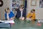 Deberes escolares, ¿son excesivos? | Orientación Educativa - Enlaces para mi P.L.E. | Scoop.it