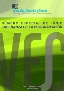 Evolución de la enseñanza de la informática y las TIC en la Escuela Media en Argentina en los últimos 35 años | Educacion, ecologia y TIC | Scoop.it