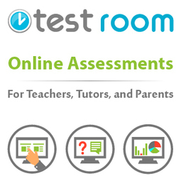 Announcing Test Room – Online Assessment Platform   Education Articles and Resources   Scoop.it