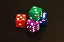 The Retirement Gamble - Forbes | Investment | Scoop.it