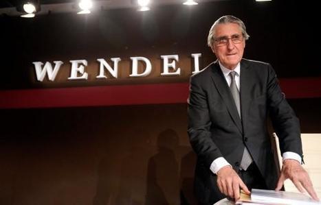 Wendel rachète le Sodexo africain | Construction et gestion d'installations temporaires | Scoop.it