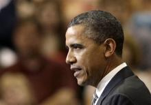 Obama est-il de gauche ? | Défendre Obama malgré tout ? | Scoop.it