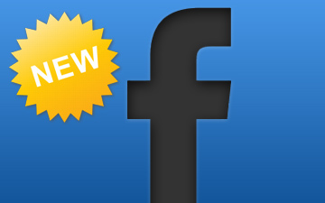 """The New Facebook: How to Take Control of Your Privacy   The """"New Facebook""""   Scoop.it"""