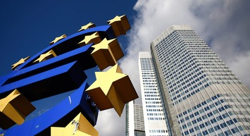 The Eurozone in Crisis | money money money | Scoop.it