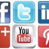 Social Media Misc