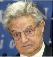 WINNERFOREX1 : ° Waiting for S&P500:il granchio di MR Soros(?) | Forex Trading | Scoop.it