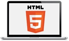 How HTML5 is Redefining and Influencing Web Development | Multimedia | Scoop.it