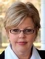 BREAKING, photos: TX abortionist impales, twists heads off live babies - Jill Stanek   BiltrixBoard   Scoop.it
