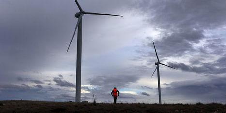 Energies renouvelables contre charbon: l'Australie est divisée - le Monde | Actualités écologie | Scoop.it