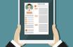 Comment rédiger un bon résumé sur LinkedIn | Actualité Social Media : blogs & réseaux sociaux | Scoop.it