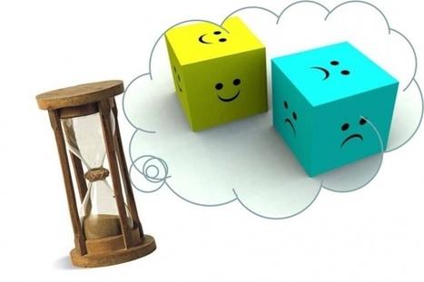 El tiempo de la emoción | Ideas Poderosas | Scoop.it