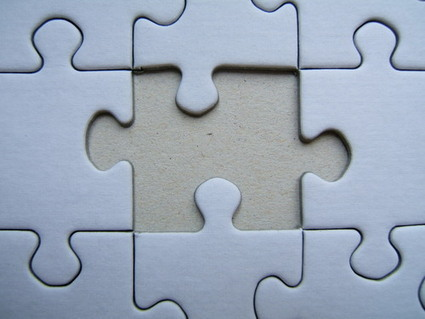 The Missing Piece of Your Social Media Marketing Strategy | Social Media Today | Digital Strategy | Scoop.it