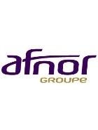 Urgent - AFNOR recherche des consultants RSE pour une mission en Rhône-Alpes   Beauty Push, bureau de presse   Scoop.it