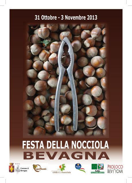 Hazelnut Feast in Bevagna | Umbria Wedding and Leisure | Scoop.it