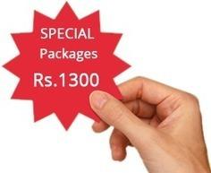 Chennai To Tirupati Tour Packages – Srinivasa Travels | srinivasatravels | Scoop.it