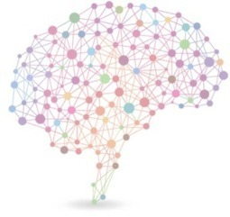 Change Your Brain Patterns with These 5 Steps - Germane Consulting   Good News For A Change   Scoop.it