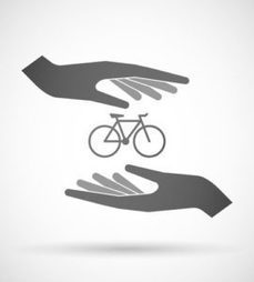 Bicycle accident insurance for cyclists | Bicycle Safety and Accident Claims in CA | Scoop.it