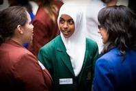 Talking Faiths - intercultural and interfaith dialogue in communities and schools | Australian Museum Teaching Resources | Scoop.it