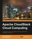 Apache CloudStack Cloud Computing - Free eBook Share | Real-time stream and big data analytics | Scoop.it