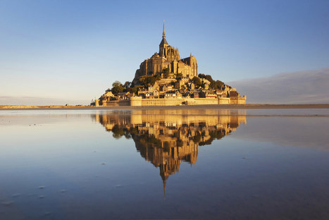 42 Reasons To Never Visit France | Travel & Backpacking | Scoop.it