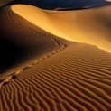 Desert HD Wallpaper | Desert Images Free | Cool Wallpapers | Top Photos and Wallpapers | Scoop.it