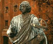 Nicolaus Copernicus | Mr. Rogers Class | Scoop.it