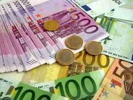 Le Luxembourg, parmi les meilleurs salaires | Luxembourg (Europe) | Scoop.it