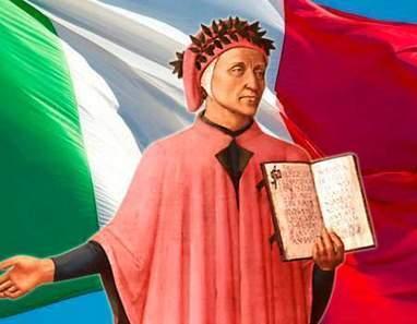 A Firenze gli Stati Generali: lanciato portale della lingua italiana | Accoglienza turistica | Scoop.it
