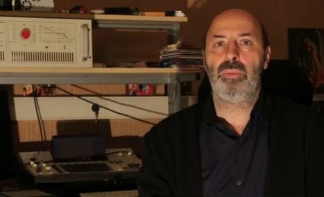 Cédric Klapisch : «La musique permet de sortir de la réalité» - Libération | médiation culturelle | Scoop.it