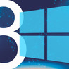 Good Options for Win8 Os